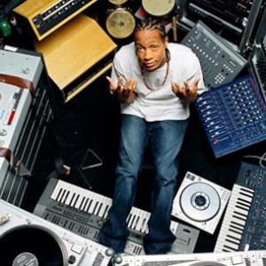 DJ Quik & Big Hutch Discuss 1992 Los Angeles Riots