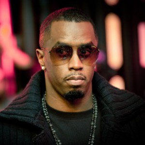"""Forbes Names Sean """"Diddy"""" Combs As The Wealthiest Hip Hop Artist Of 2012"""