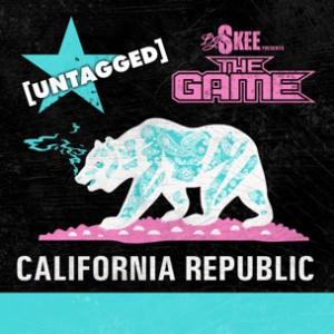 Game f. Lyfe Jennings & Denise Janae - The Best Revenge