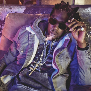 2 Chainz Lists His Top Five Most Influential Rappers