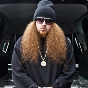 Rittz - Cashin' Out (SpeedMix)