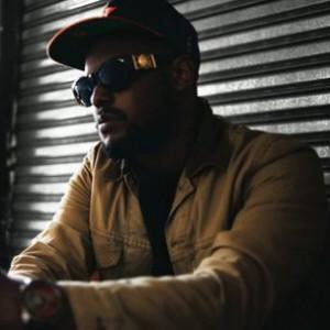 Schoolboy Q - Funkmaster Flex Freestyle