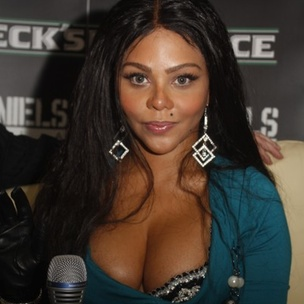 Lil' Kim's Former Drug Lord Boyfriend Found Guilty Of 6 Murders; Sentenced To Life In Prison