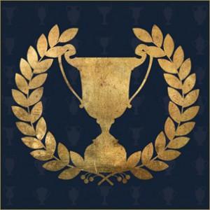 Apollo Brown & OC - People's Champ [Prod. Apollo Brown]