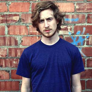 Asher Roth Details His Artistic Growth, Reveals Upcoming EP With Nottz And Travis Barker