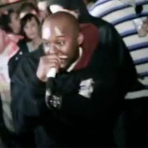 Rasheed Chappell, Top $ Raz & Kounsel - Brooklyn Bodega: Show & Prove 2012