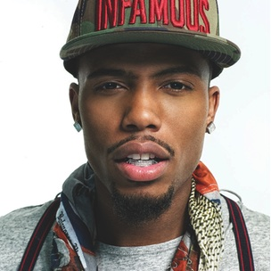 "B.o.B. Talks ""Strange Clouds"" Instrumentation, Says Rock Album Is Next"
