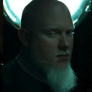 """Brother Ali Explains """"Mourning In America And Dreaming In Color,"""" Remembers Eyedea"""