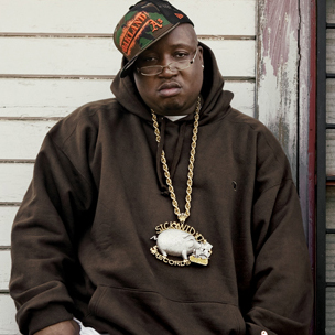 E-40 Speaks On Fake Notorious B.I.G. Concert In Sacramento