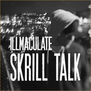 Illmaculate f. Tech N9ne, OnlyOne & Krizz Kaliko - Go Study
