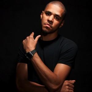 J. Cole Recalls Establishing A Fan Base Outside Of Jay-Z