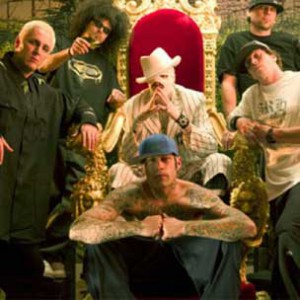"Kottonmouth Kings - ""Hold It In"""