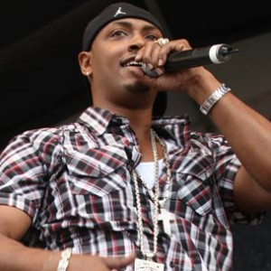 Mystikal Reflects On Six-Year Prison Sentence