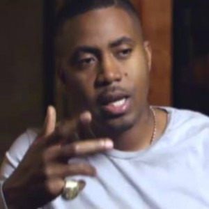 Nas - VH1 Behind The Music