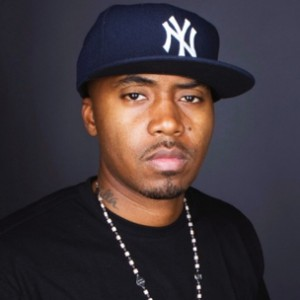 """Nas Explains Inspiration For Single """"Daughters"""""""