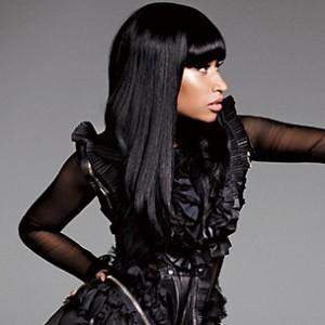 "Producers Ryan And Smitty Talk Making Nicki Minaj's ""HOV Lane"""