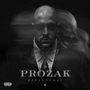 Prozak f. Tech N9ne & Krizz Kaliko - One of These Days