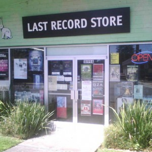 Great Debates: Should The Old-Fashioned Record Store Be Allowed To Die?