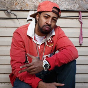 Roc Marciano Talks Working With J Dilla, Project With Q-Tip