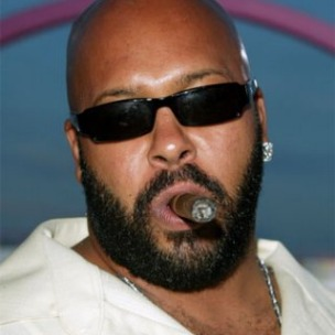 Suge Knight Says He Doesn't Believe That Tupac Shakur Is Dead