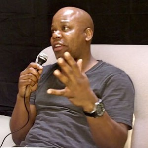 "Too Short Details His Digital Presence, How His Sound Evolved Working With Lil Jon And Making ""The History Channel"" With E-40"