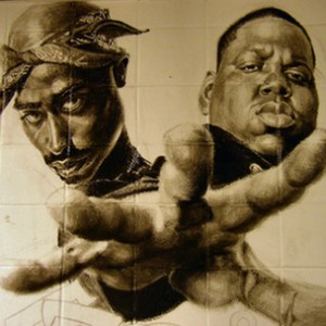 Still Shining: A Discussion On Tributes To Tupac And Other Hip Hop Greats