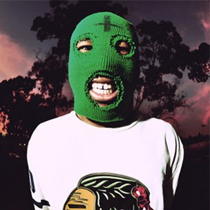 "Tyler, The Creator Pranks Boyband The Wanted, Scott Disick On MTV's ""Punk'd"""