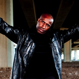 "Willie D Talks Reuniting With Scarface For Trayvon Martin, Remembers ""Fuck Rodney King"""