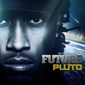 Hip Hop Album Sales: The Week Ending 4/22/2012