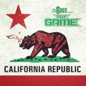 Game - California Republic