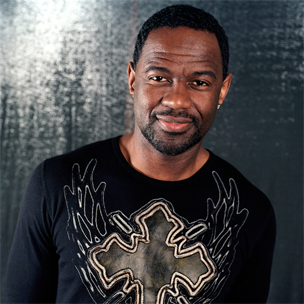 "Brian McKnight Releases Adult-Themed Mixtape Track ""If You're Ready To Learn"""
