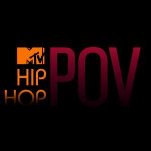 """Full Stream Of """"MTV's Hip-Hop POV"""" Released"""