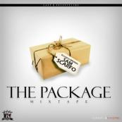 Sam Scarfo x DJ Lazy K - The Package