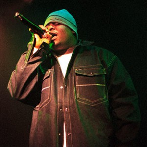 """Scarface Announces """"Rooted"""" Album, Due This Summer"""