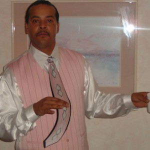 Suga Free & Pimpin' Young To Release Double Album, Bizzy Bone Featured