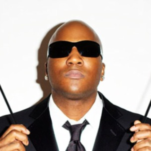 Young Jeezy Concert Cancelled, One Man Shot