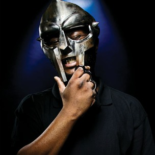 "MF DOOM To Curate Chapter 48 Of Frank151's ""The Frank Book"""