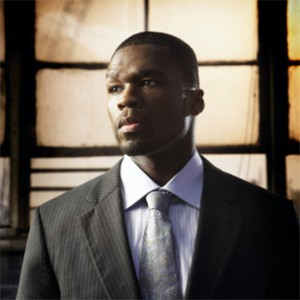 50 Cent Hints At Wiz Khalifa Collaboration