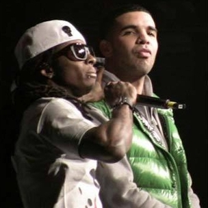 Lil Wayne & Drake Refuse To Pay $400,000 For Missed Club Appearance