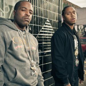 L.E.P. Bogus Boys Perform With A$AP Rocky Despite Ban