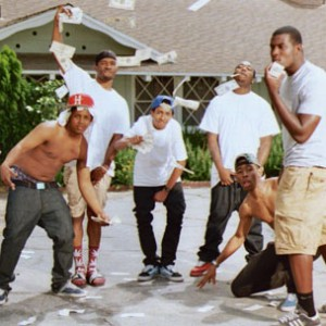 "Odd Future's ""Loiter Squad"" Television Show Gets Second Season"