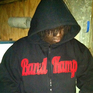 "Young Chop Talks ""I Don't Like"" Remix With Kanye West"