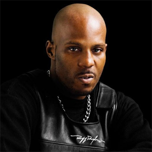 """DMX """"The Weigh In"""" EP Download"""