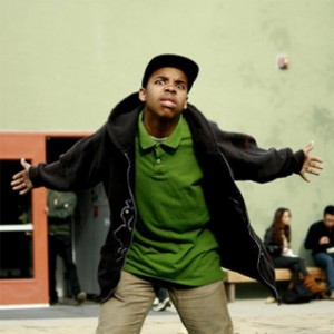 Earl Sweatshirt Launches Label, Plans Debut & Tyler, The Creator Collaboration