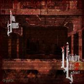 Jim Jones - Vampire Life 2 - F.E.A.S.T. The Last Supper
