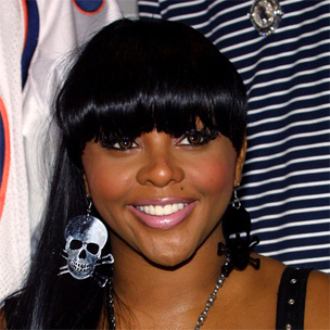 Lil' Kim Explains Origins Of Beef With Nicki Minaj