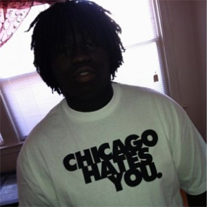 """Young Chop Says Kanye West Reached Out After """"I Don't Like (Remix)"""" Controversy"""