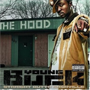 Throwback Thursday: Young Buck f. Snoop Dogg, Daz, Soopafly, 50 Cent & Lloyd Banks - DPG-Unit