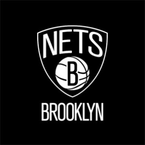 Jay-Z Explains His Design For Brooklyn Nets Logo