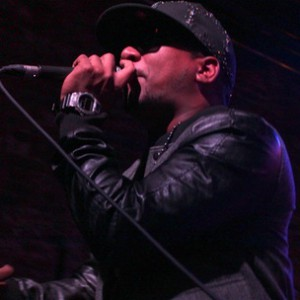 Cyhi The Prynce - Open Letter 2